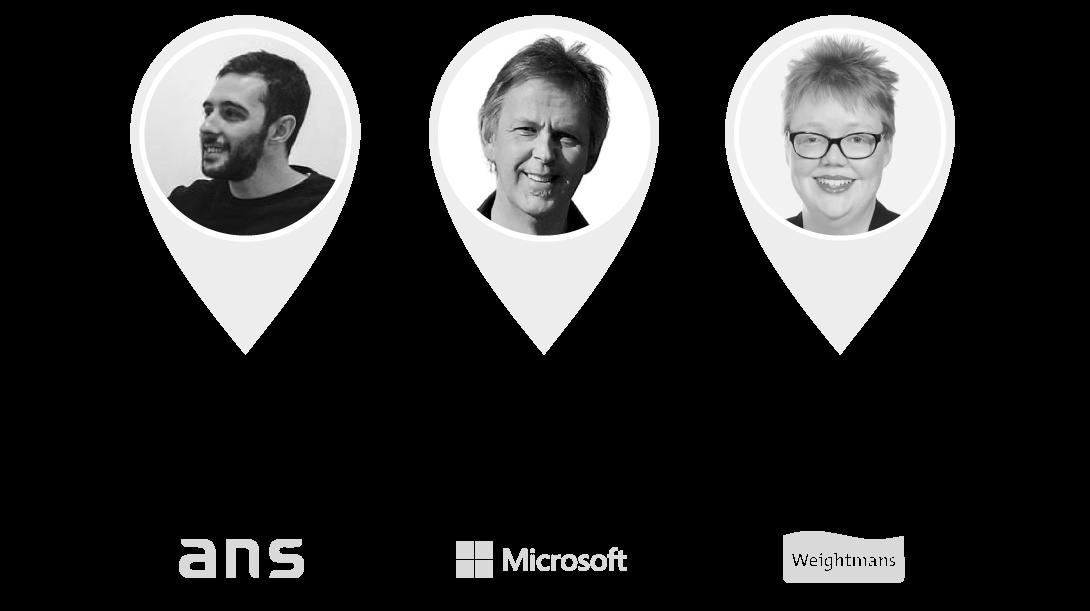 legal-hackathon-speakers